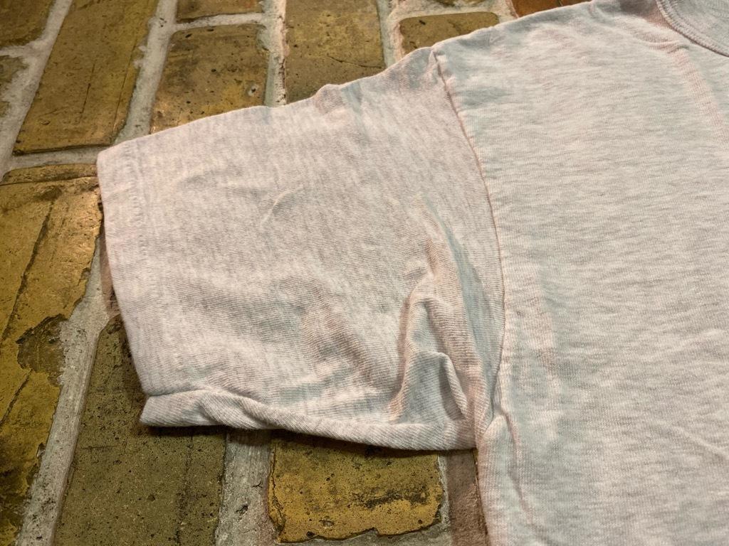 マグネッツ神戸店 新しくTシャツを追加です!_c0078587_13300824.jpg