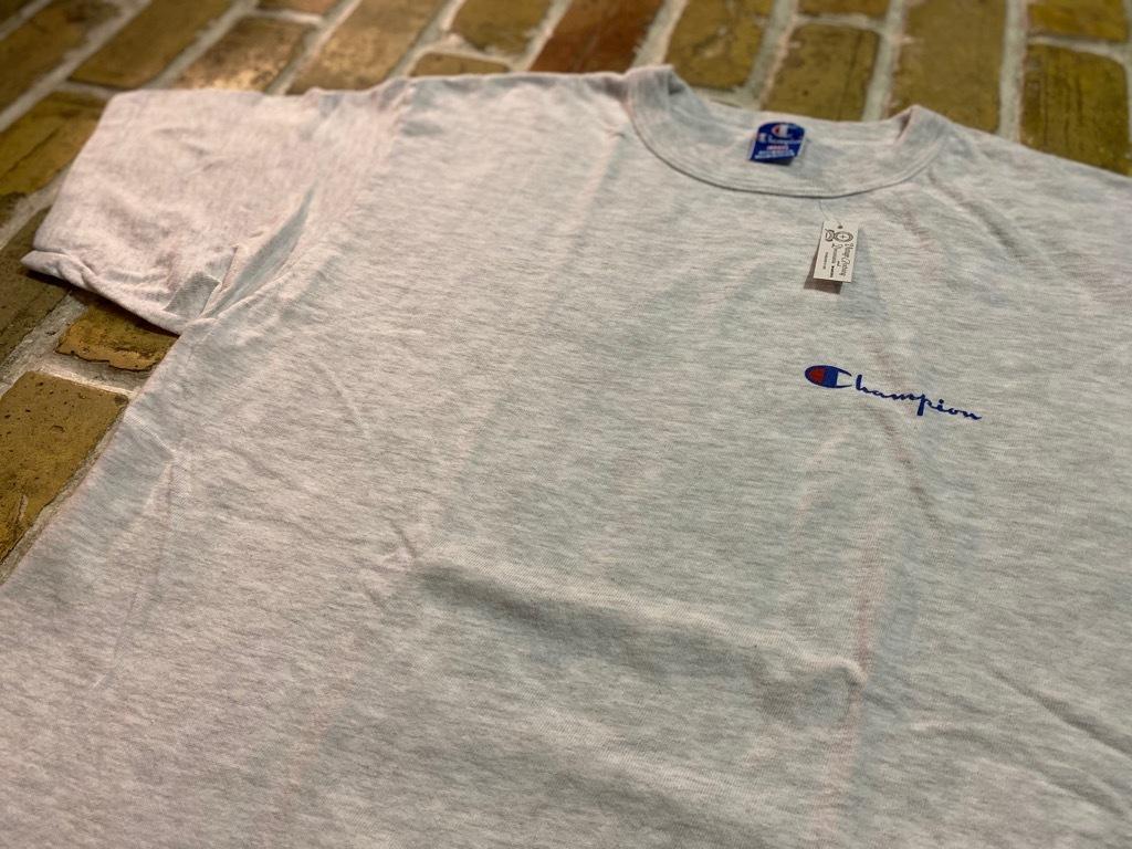 マグネッツ神戸店 新しくTシャツを追加です!_c0078587_13300906.jpg