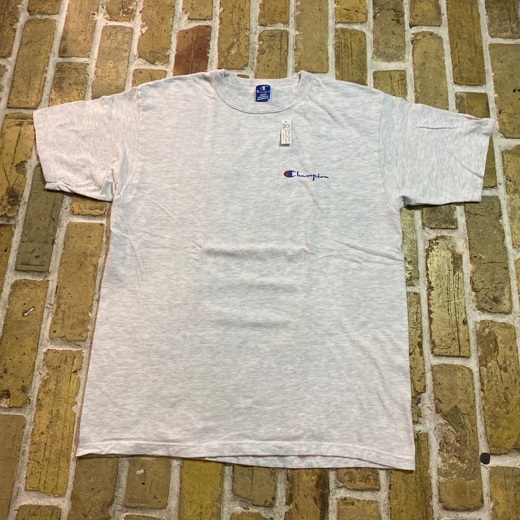 マグネッツ神戸店 新しくTシャツを追加です!_c0078587_13300927.jpg