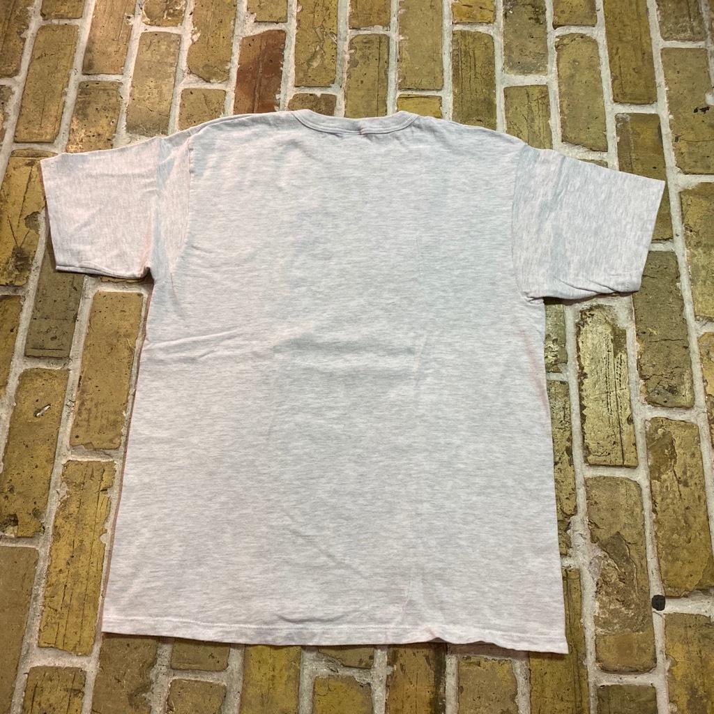 マグネッツ神戸店 新しくTシャツを追加です!_c0078587_13300948.jpg