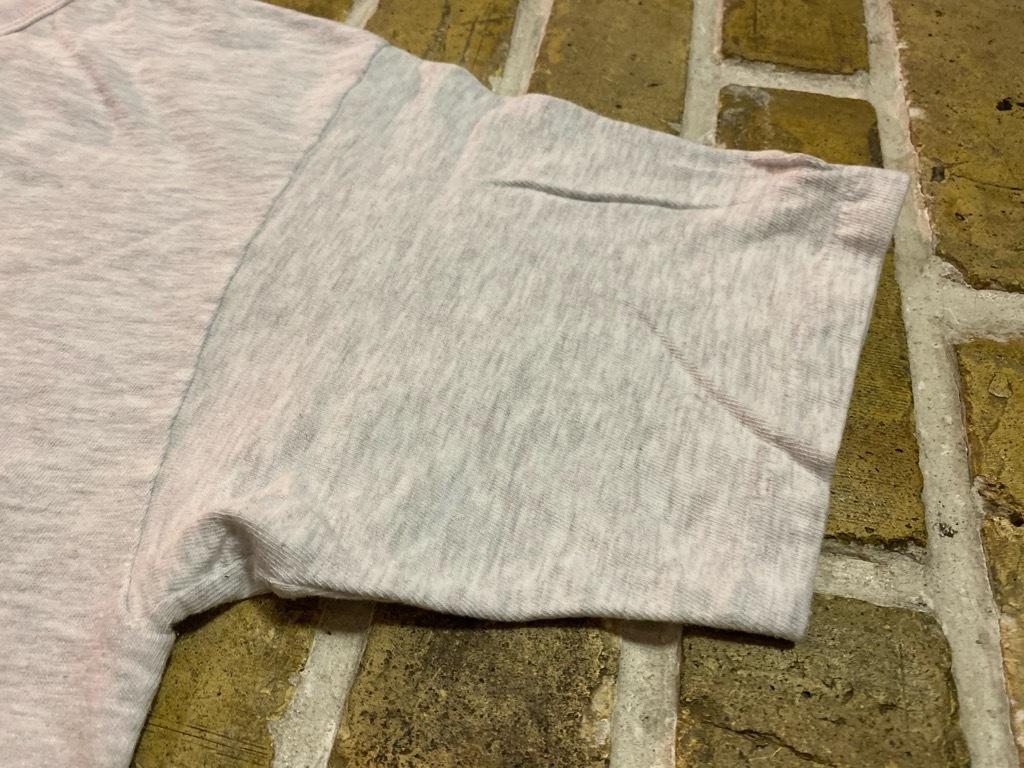 マグネッツ神戸店 新しくTシャツを追加です!_c0078587_13305341.jpg