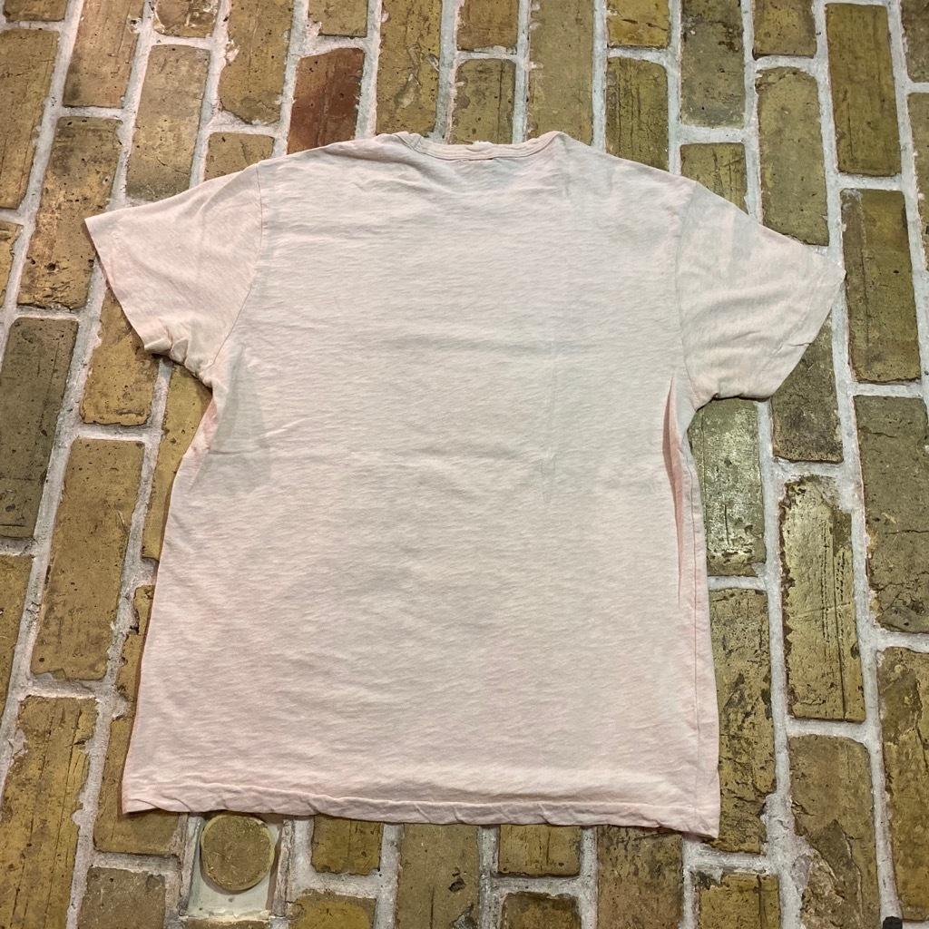 マグネッツ神戸店 新しくTシャツを追加です!_c0078587_13311570.jpg