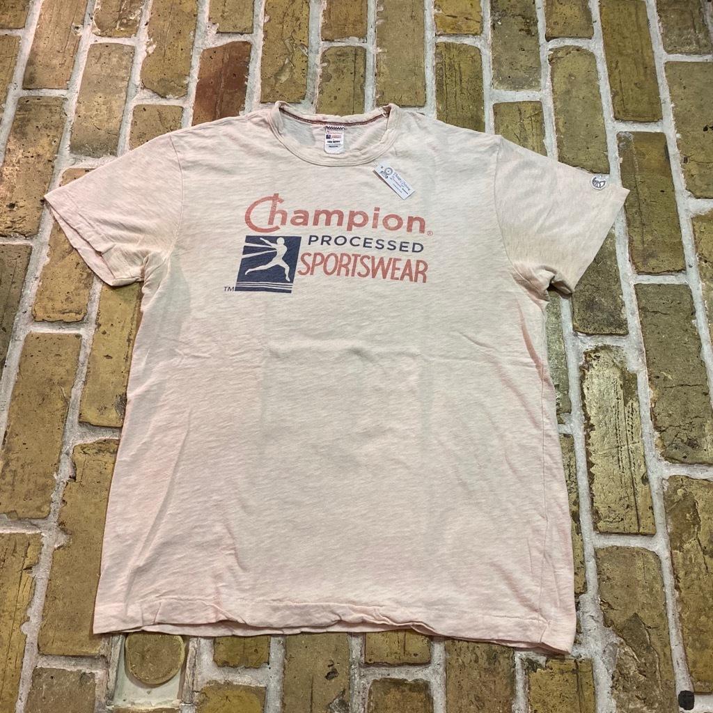 マグネッツ神戸店 新しくTシャツを追加です!_c0078587_13311686.jpg