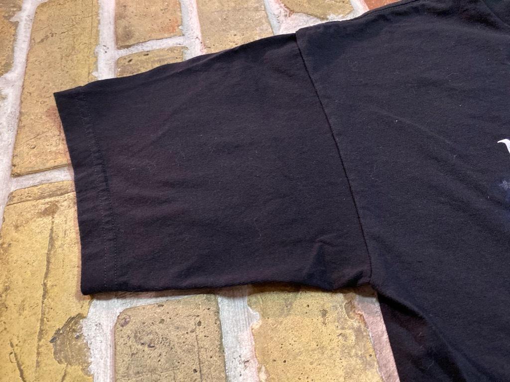 マグネッツ神戸店 新しくTシャツを追加です!_c0078587_13400071.jpg