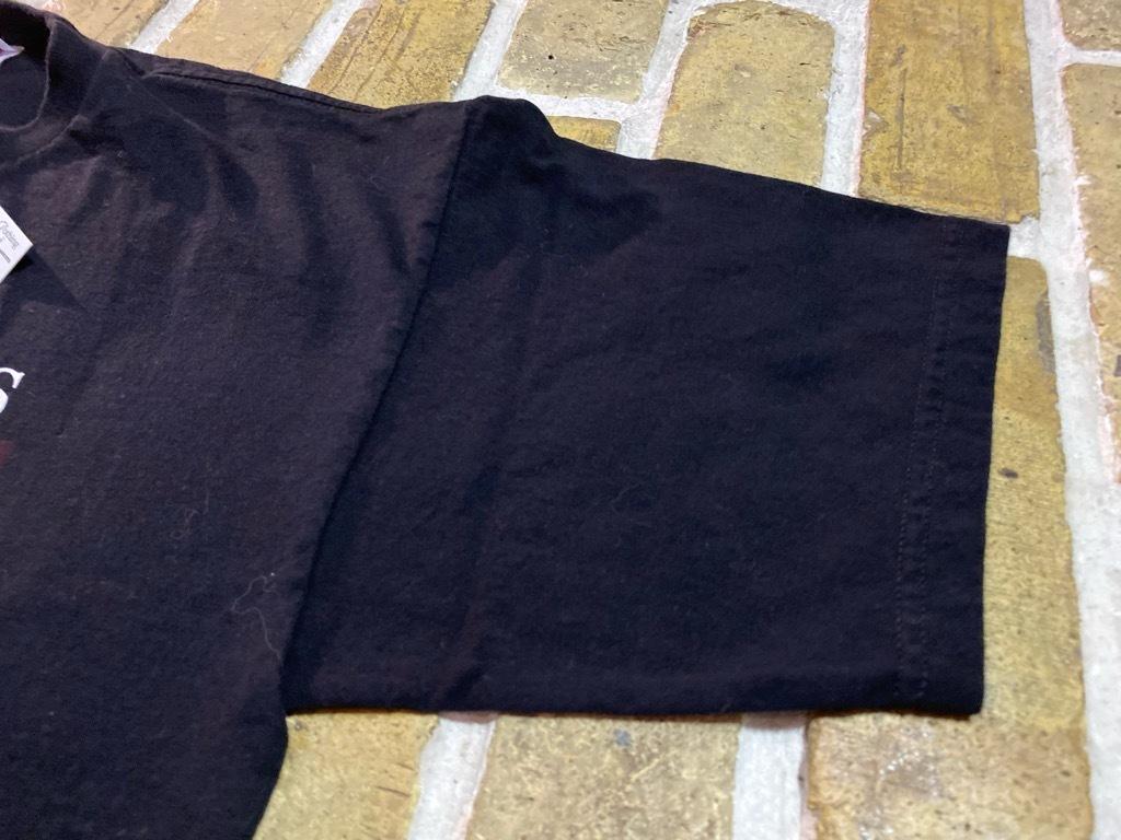 マグネッツ神戸店 新しくTシャツを追加です!_c0078587_13400079.jpg