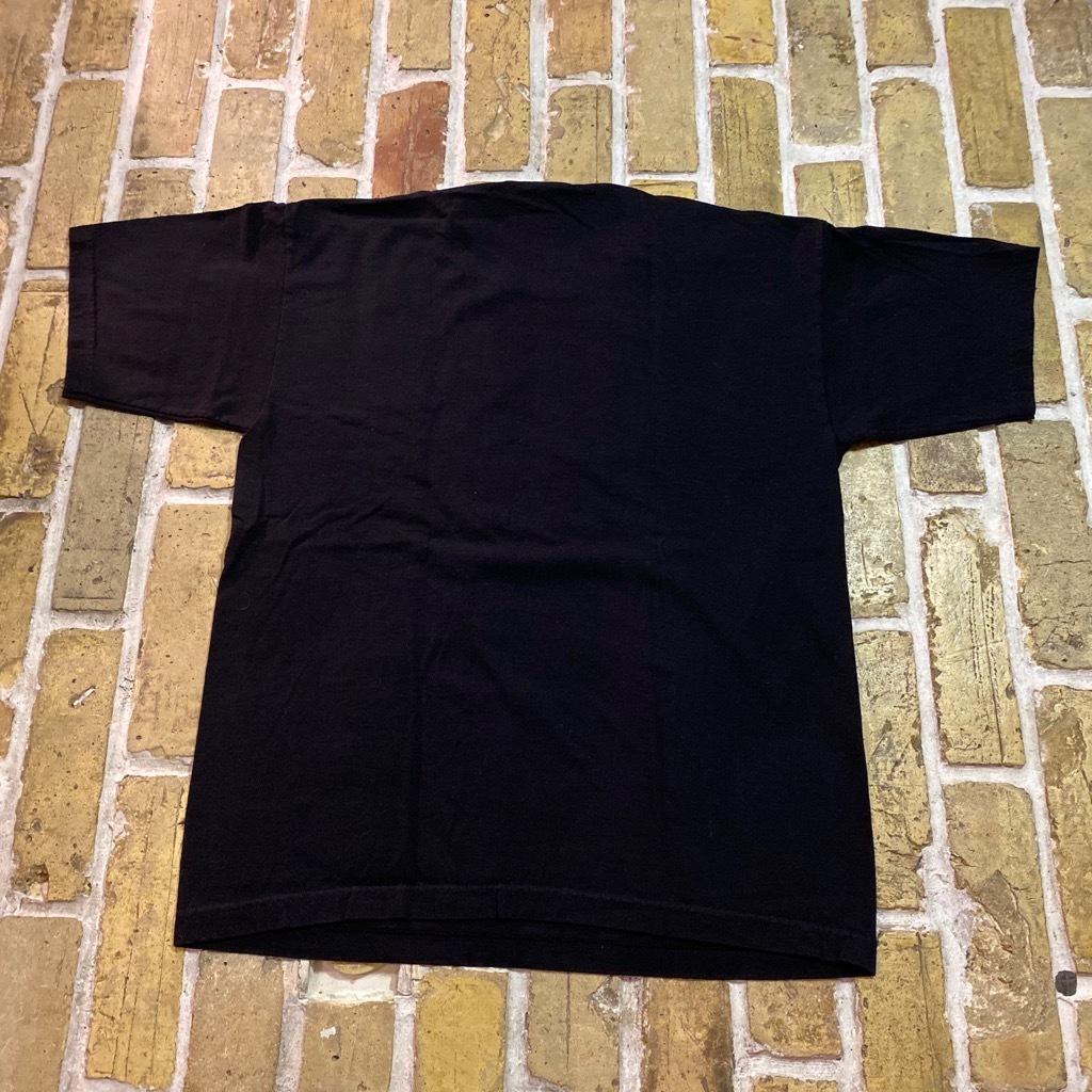 マグネッツ神戸店 新しくTシャツを追加です!_c0078587_13400150.jpg