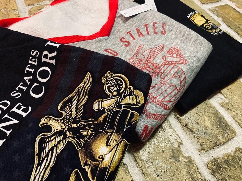 マグネッツ神戸店 新しくTシャツを追加です!_c0078587_13400248.jpg