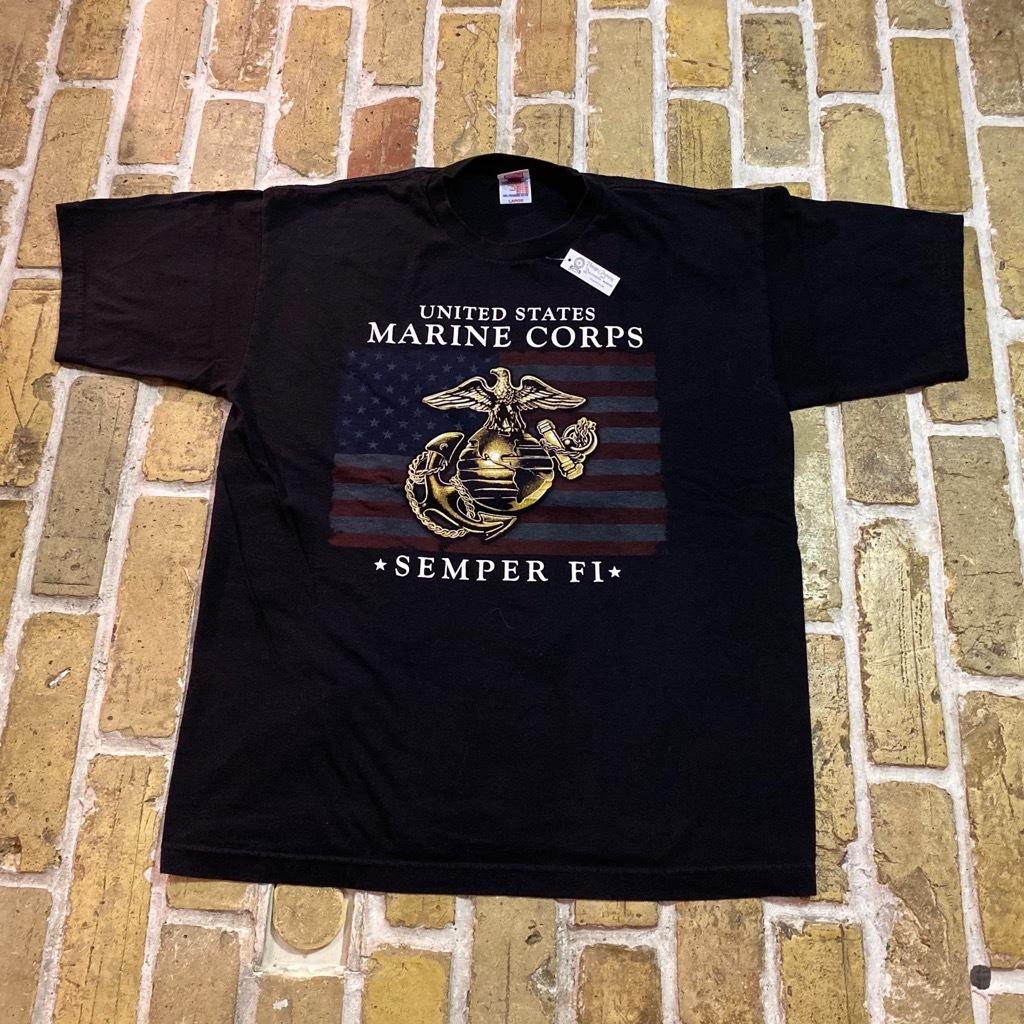 マグネッツ神戸店 新しくTシャツを追加です!_c0078587_13402765.jpg