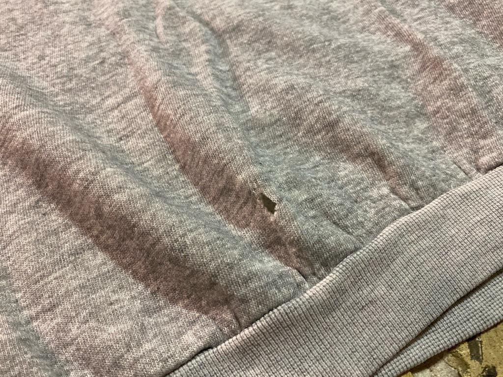 マグネッツ神戸店 新しくTシャツを追加です!_c0078587_13410616.jpg