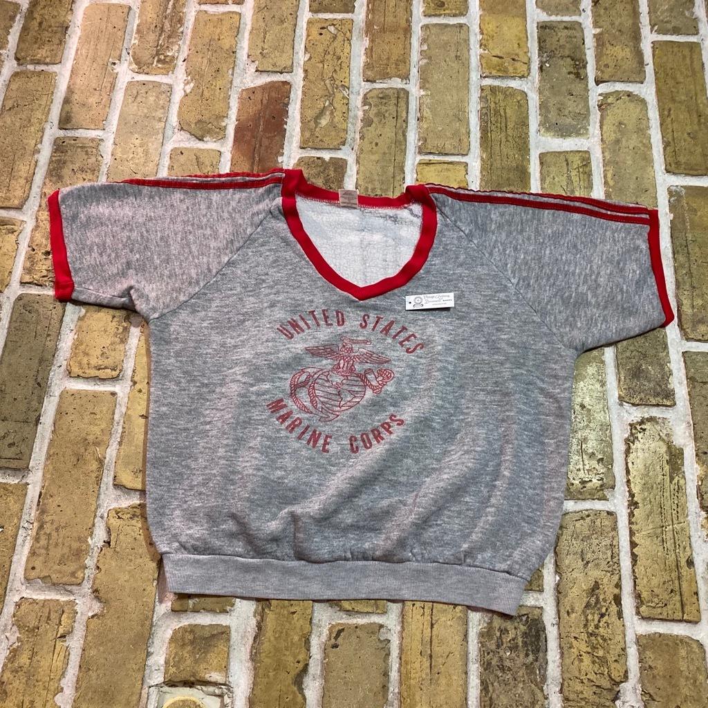 マグネッツ神戸店 新しくTシャツを追加です!_c0078587_13410658.jpg