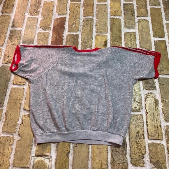 マグネッツ神戸店 新しくTシャツを追加です!_c0078587_13410677.jpg