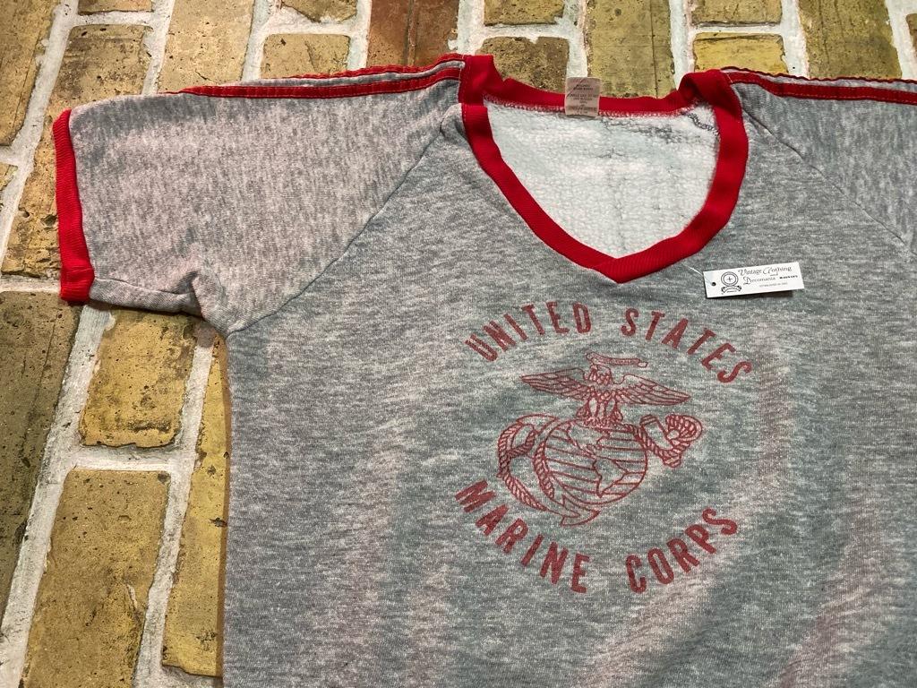 マグネッツ神戸店 新しくTシャツを追加です!_c0078587_13410714.jpg