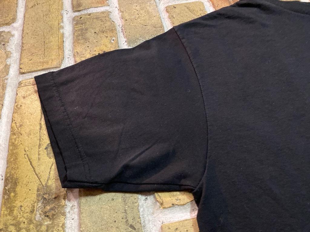 マグネッツ神戸店 新しくTシャツを追加です!_c0078587_13414635.jpg