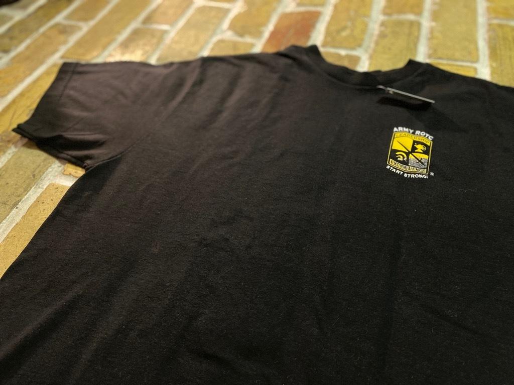 マグネッツ神戸店 新しくTシャツを追加です!_c0078587_13414861.jpg