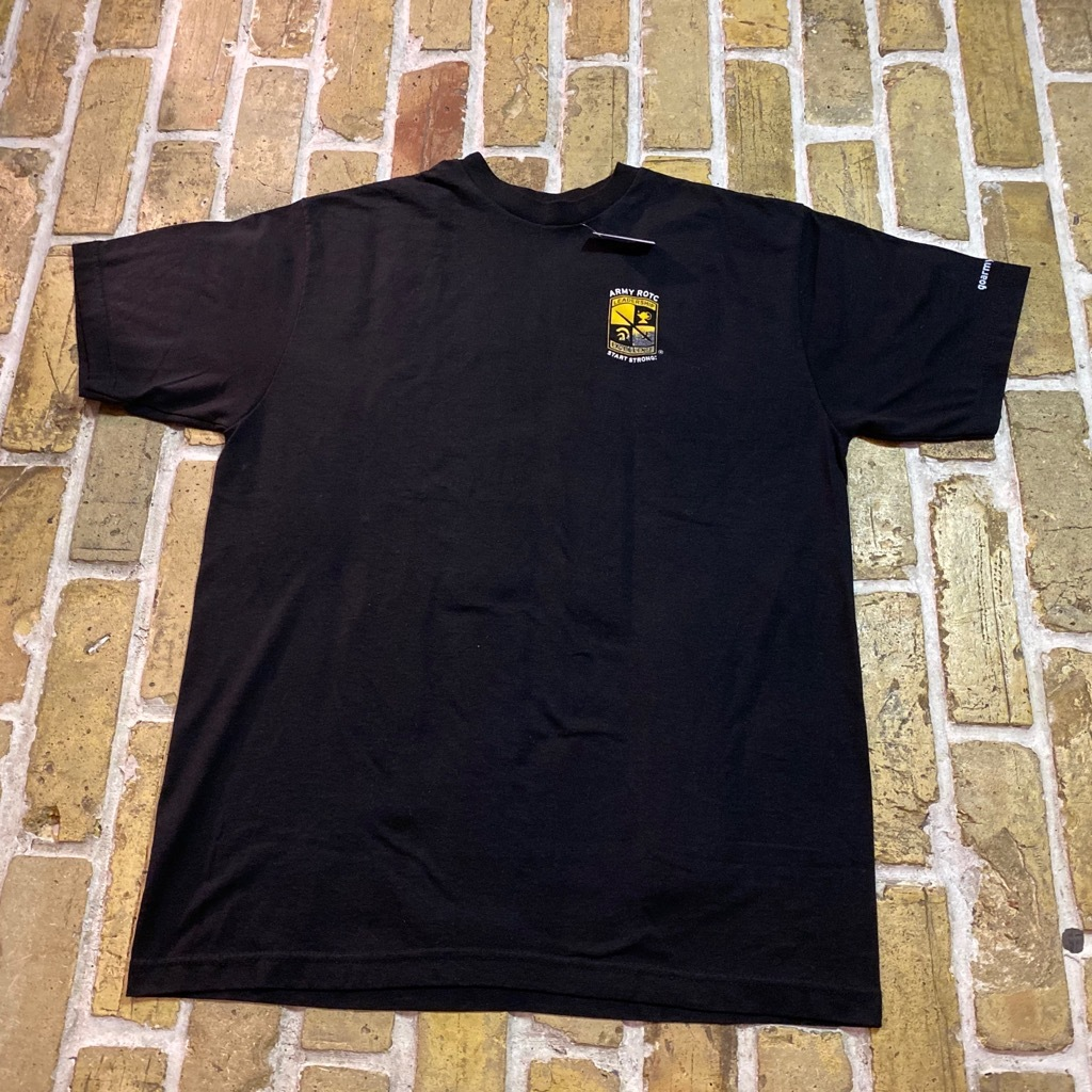 マグネッツ神戸店 新しくTシャツを追加です!_c0078587_13414871.jpg