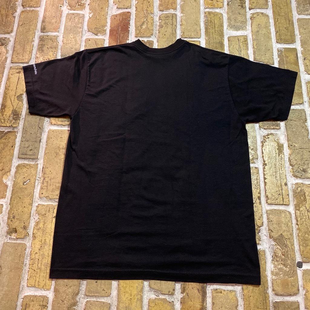 マグネッツ神戸店 新しくTシャツを追加です!_c0078587_13414875.jpg