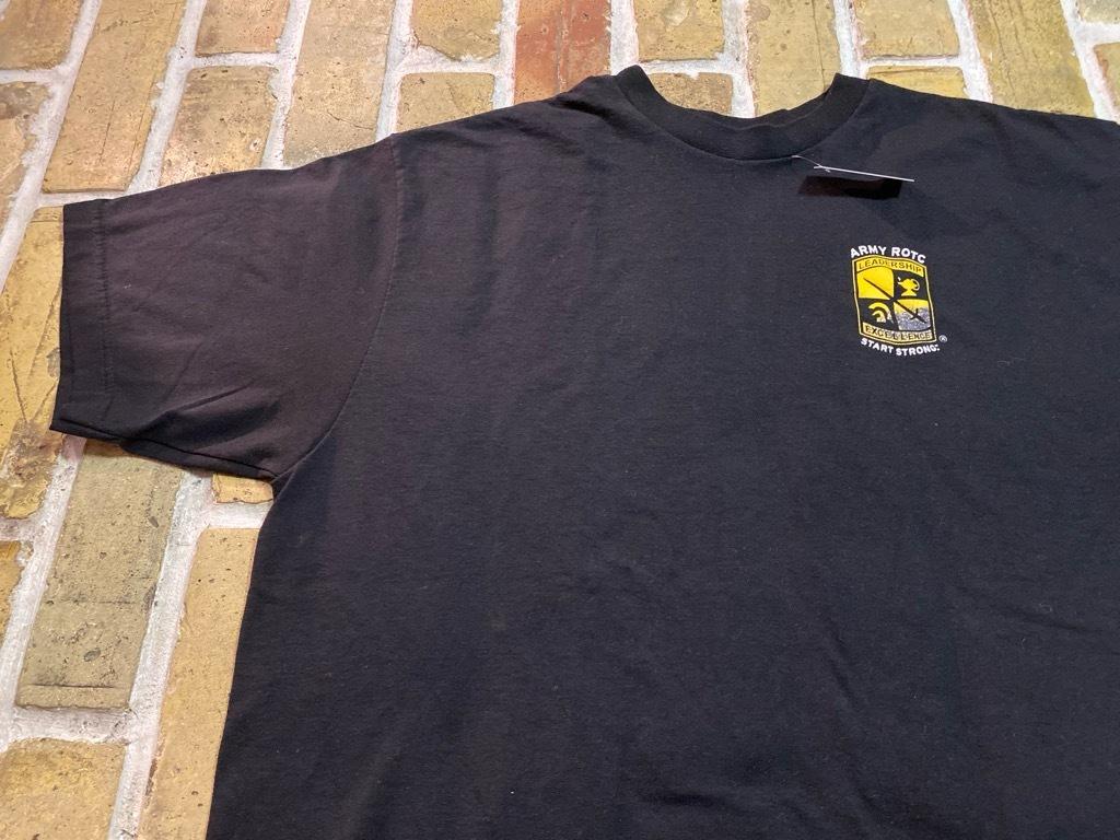 マグネッツ神戸店 新しくTシャツを追加です!_c0078587_13414888.jpg