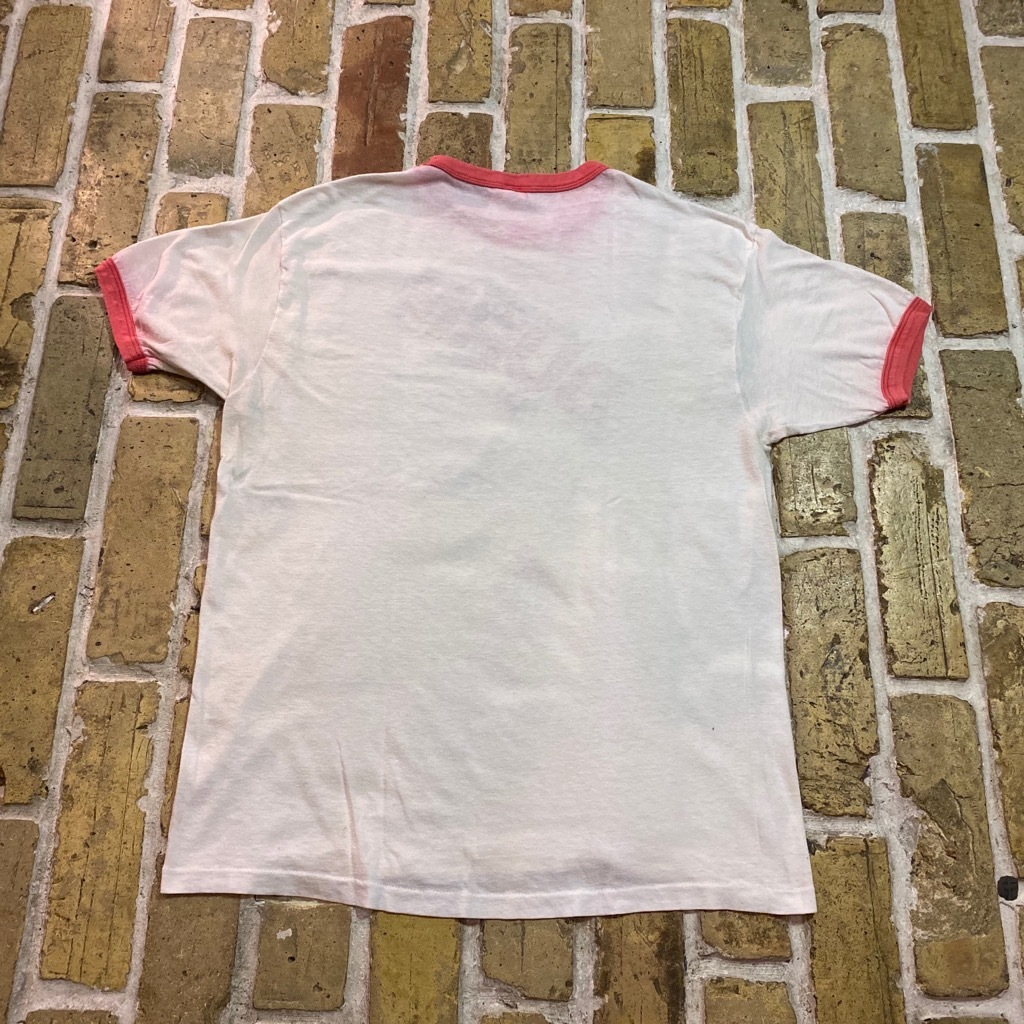 マグネッツ神戸店 新しくTシャツを追加です!_c0078587_13425869.jpg