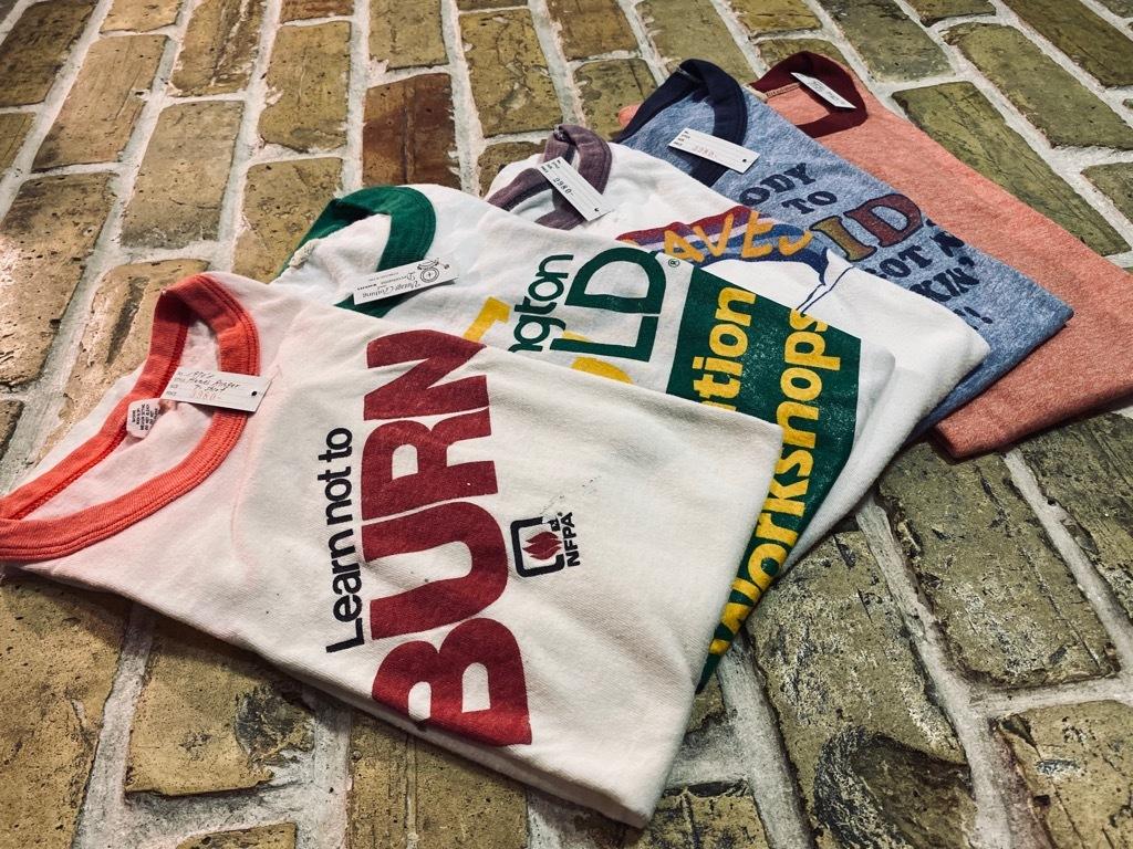 マグネッツ神戸店 新しくTシャツを追加です!_c0078587_13431521.jpg