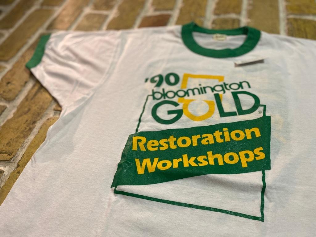 マグネッツ神戸店 新しくTシャツを追加です!_c0078587_13433610.jpg