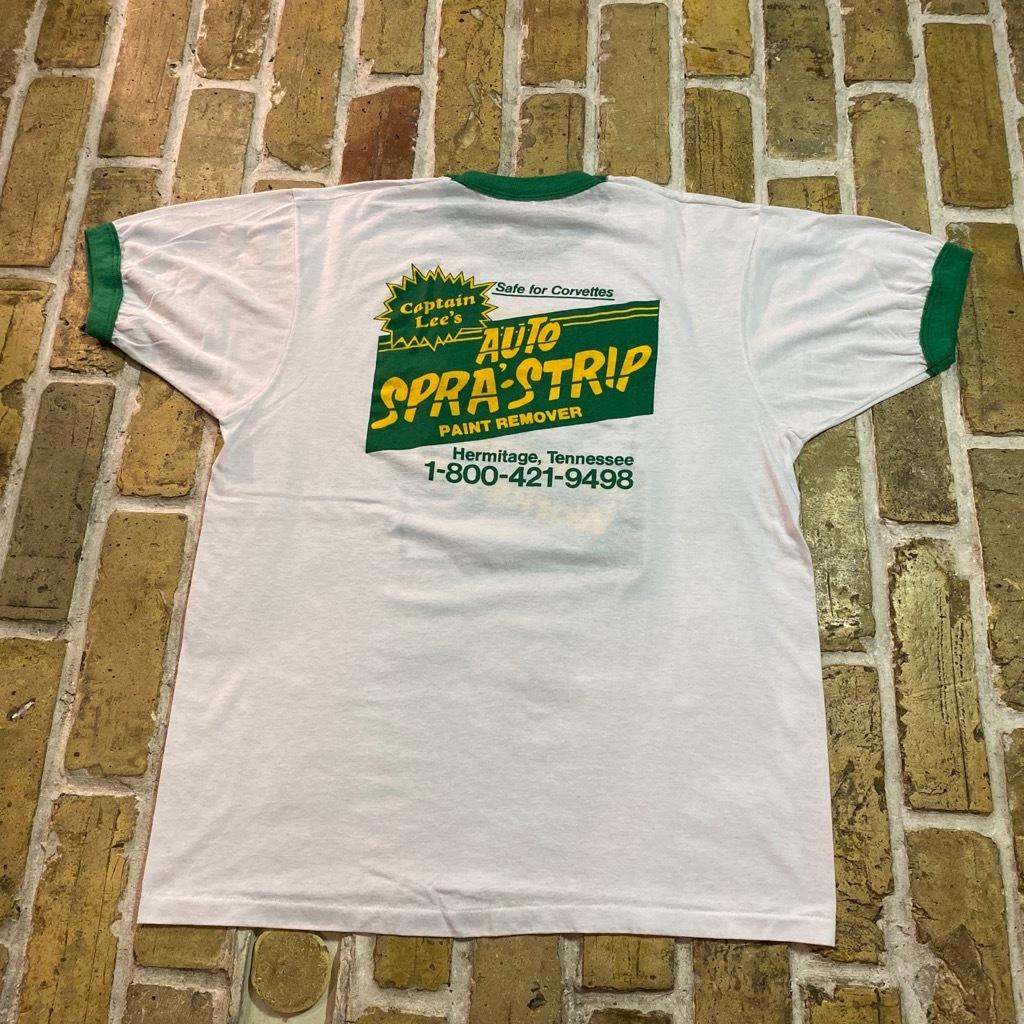 マグネッツ神戸店 新しくTシャツを追加です!_c0078587_13433613.jpg