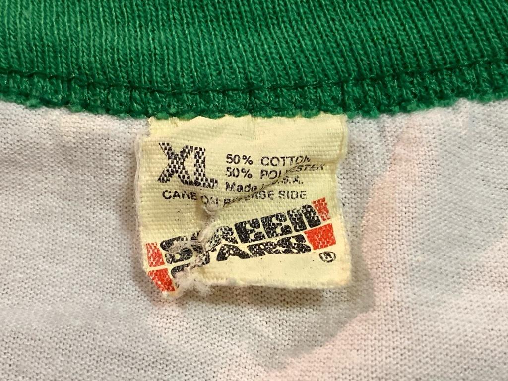 マグネッツ神戸店 新しくTシャツを追加です!_c0078587_13433629.jpg