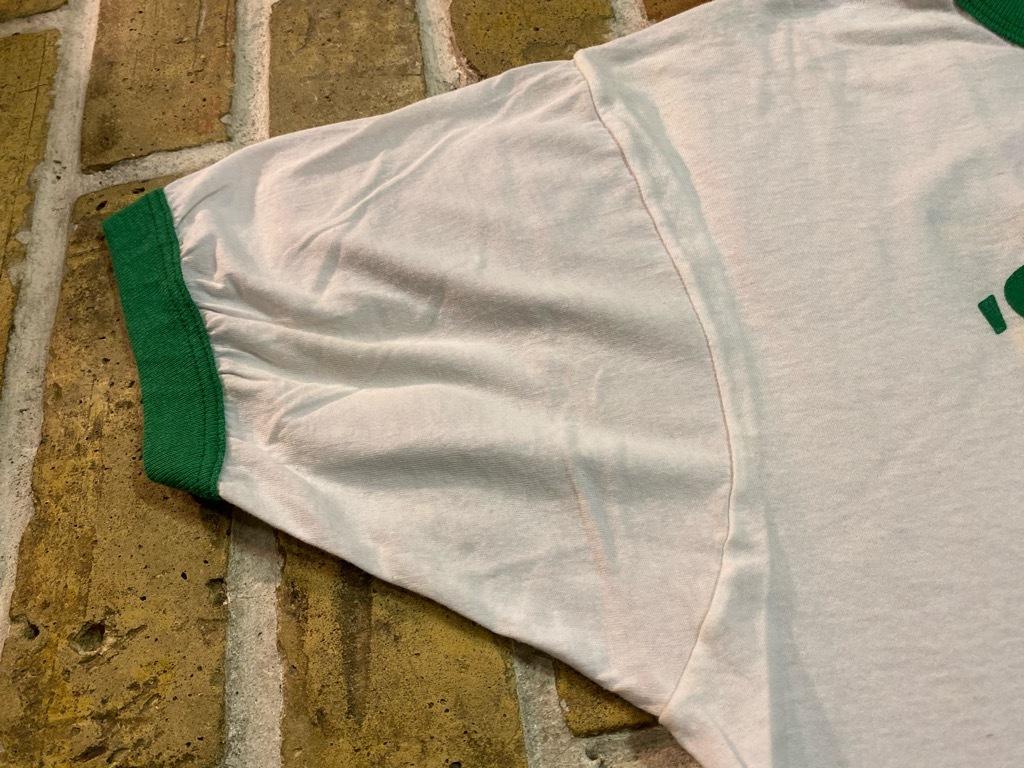 マグネッツ神戸店 新しくTシャツを追加です!_c0078587_13433718.jpg