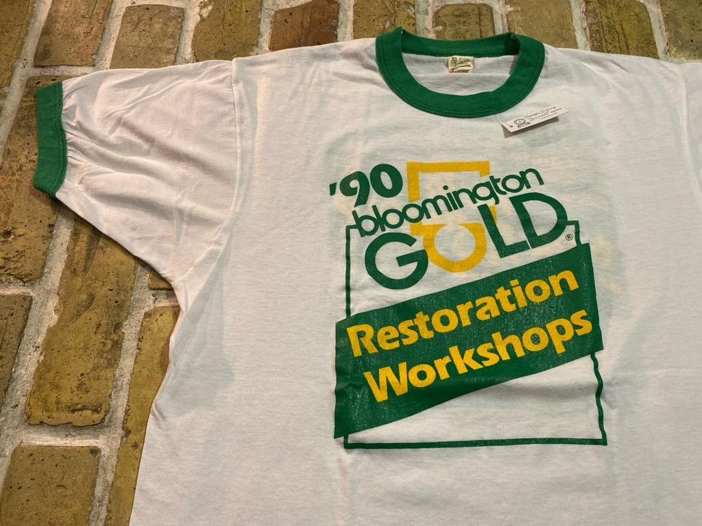 マグネッツ神戸店 新しくTシャツを追加です!_c0078587_13433749.jpg
