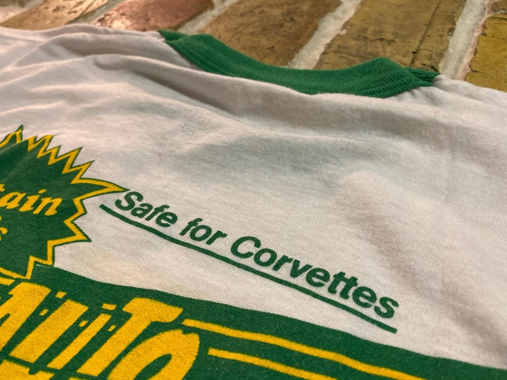 マグネッツ神戸店 新しくTシャツを追加です!_c0078587_13435352.jpg