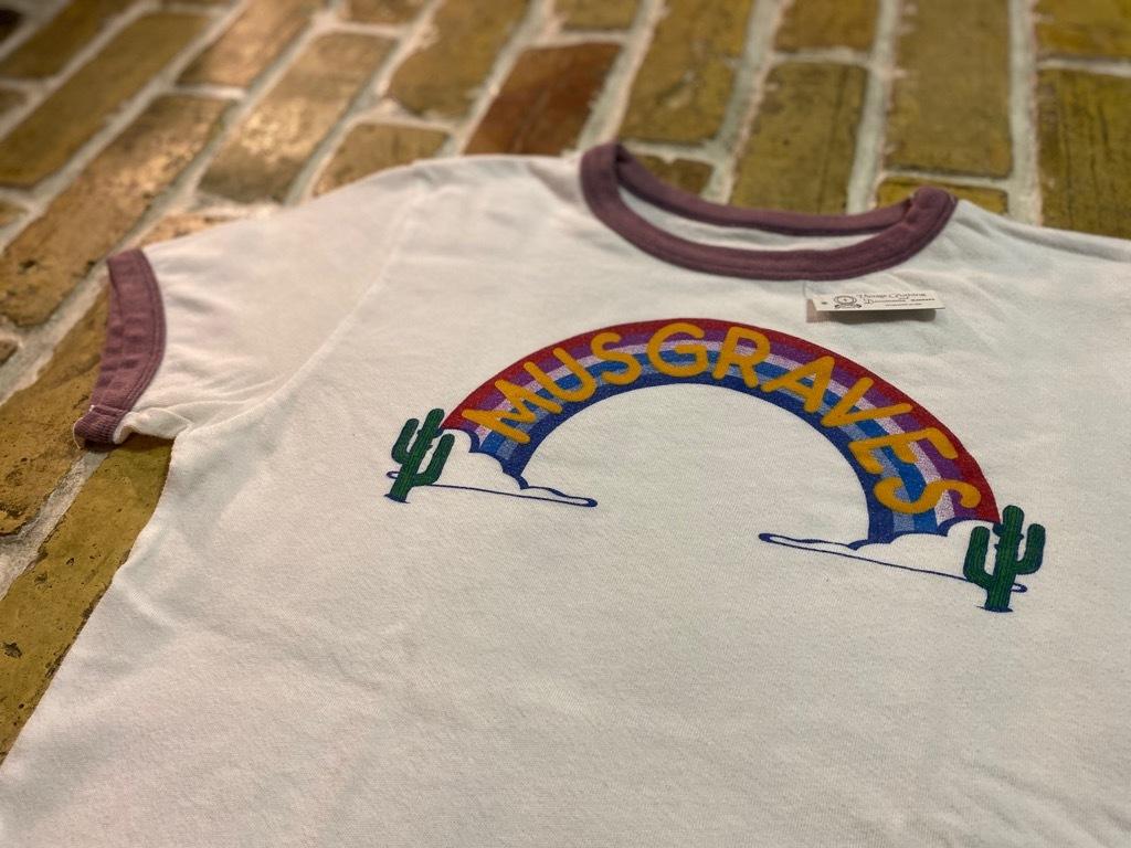 マグネッツ神戸店 新しくTシャツを追加です!_c0078587_13485109.jpg