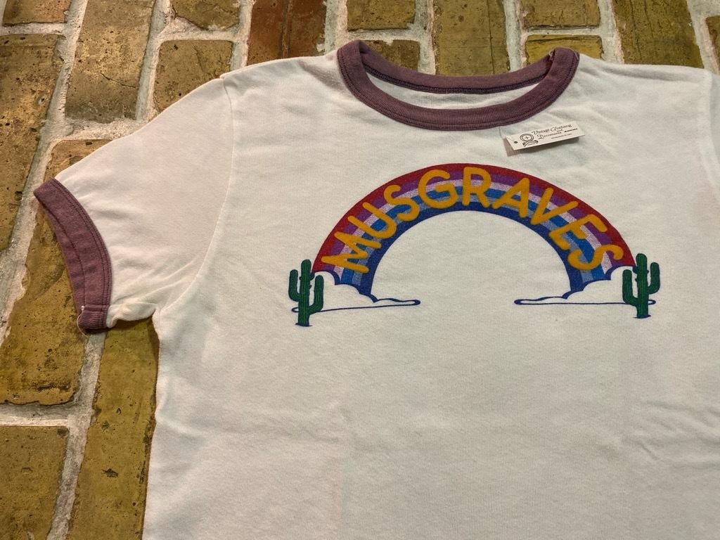 マグネッツ神戸店 新しくTシャツを追加です!_c0078587_13485151.jpg
