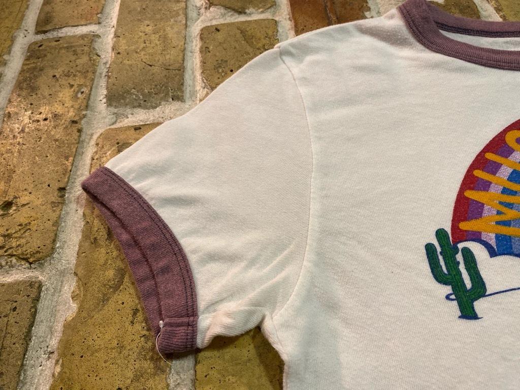 マグネッツ神戸店 新しくTシャツを追加です!_c0078587_13485266.jpg