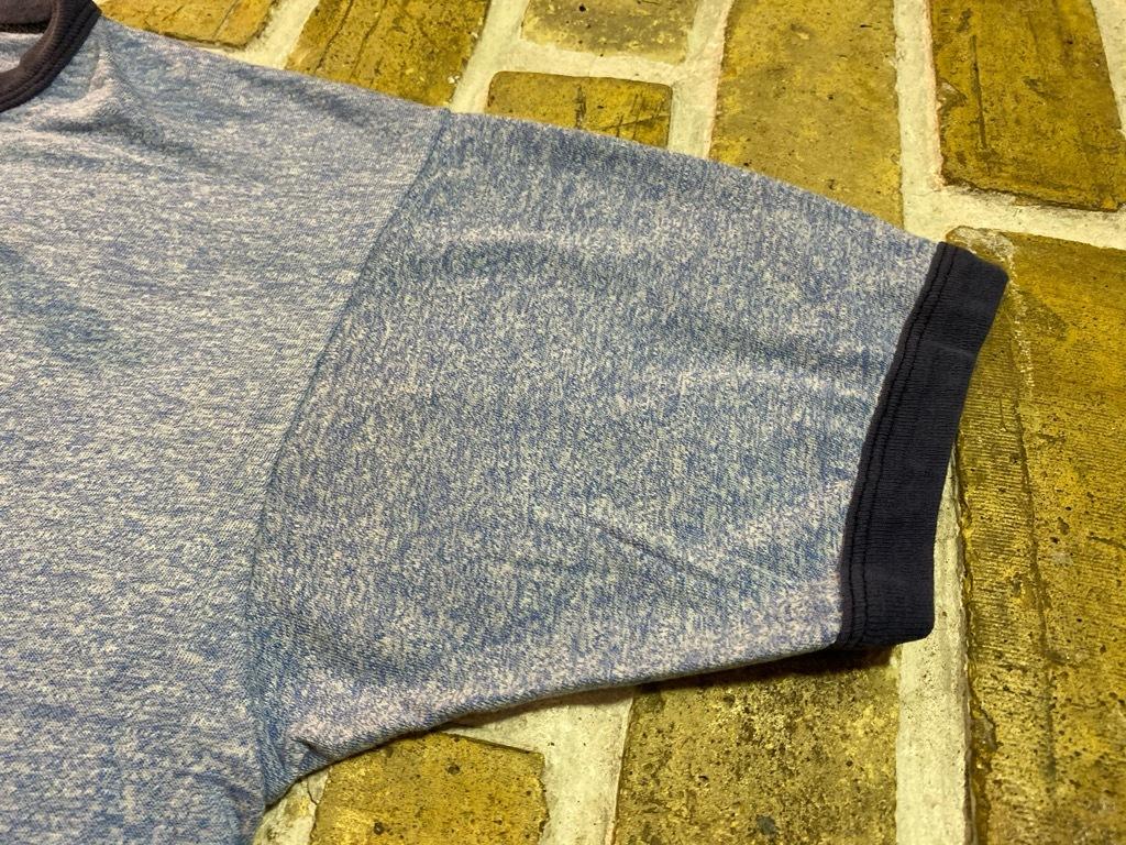 マグネッツ神戸店 新しくTシャツを追加です!_c0078587_13491360.jpg