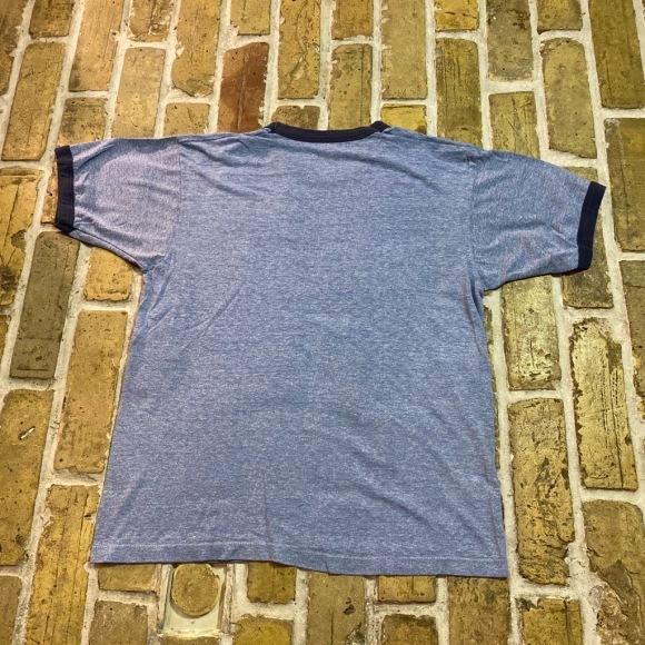 マグネッツ神戸店 新しくTシャツを追加です!_c0078587_13491478.jpg