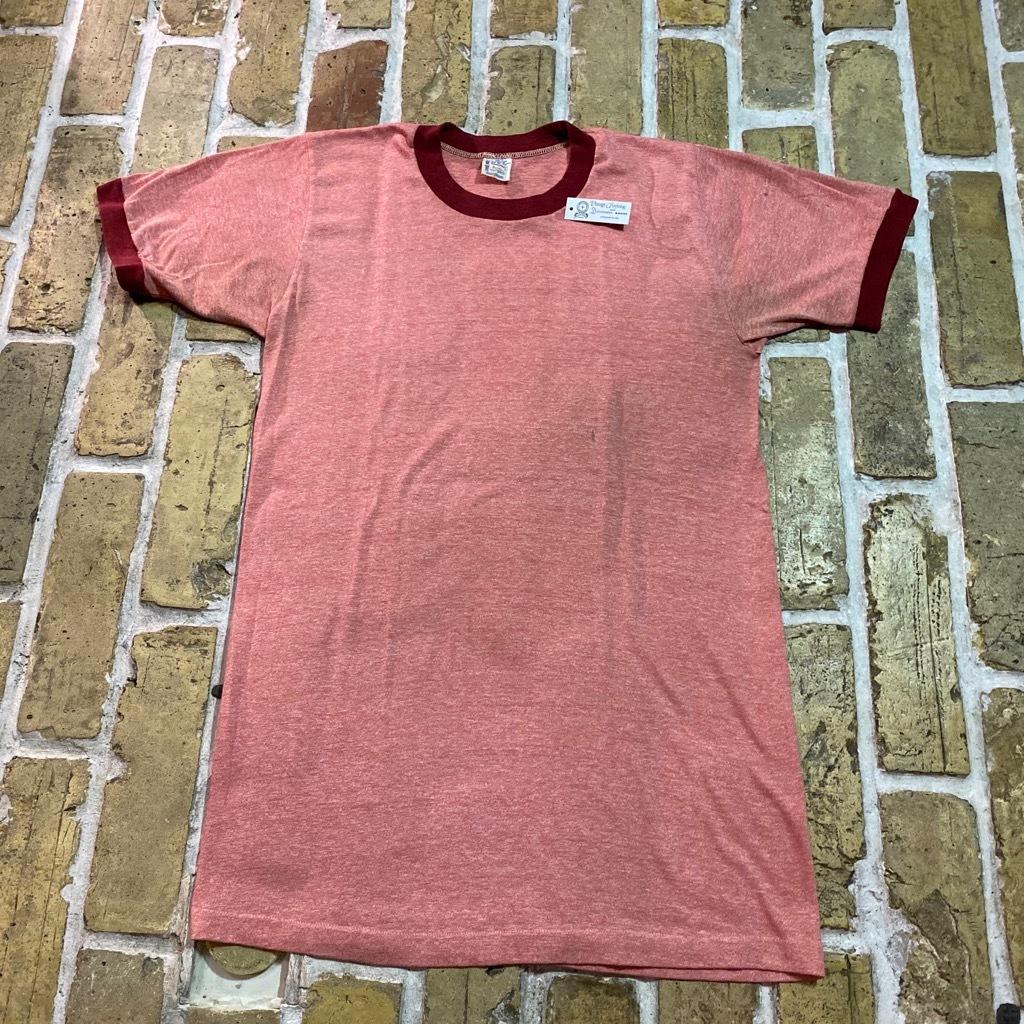マグネッツ神戸店 新しくTシャツを追加です!_c0078587_13493687.jpg