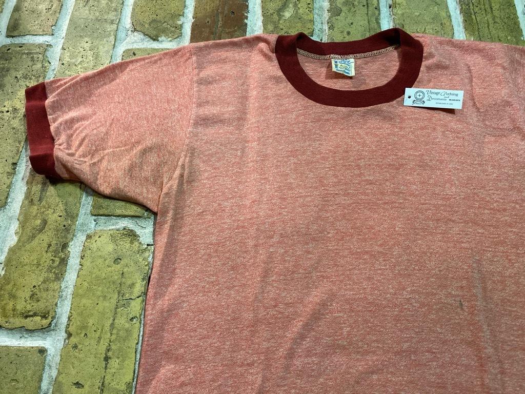 マグネッツ神戸店 新しくTシャツを追加です!_c0078587_13493758.jpg
