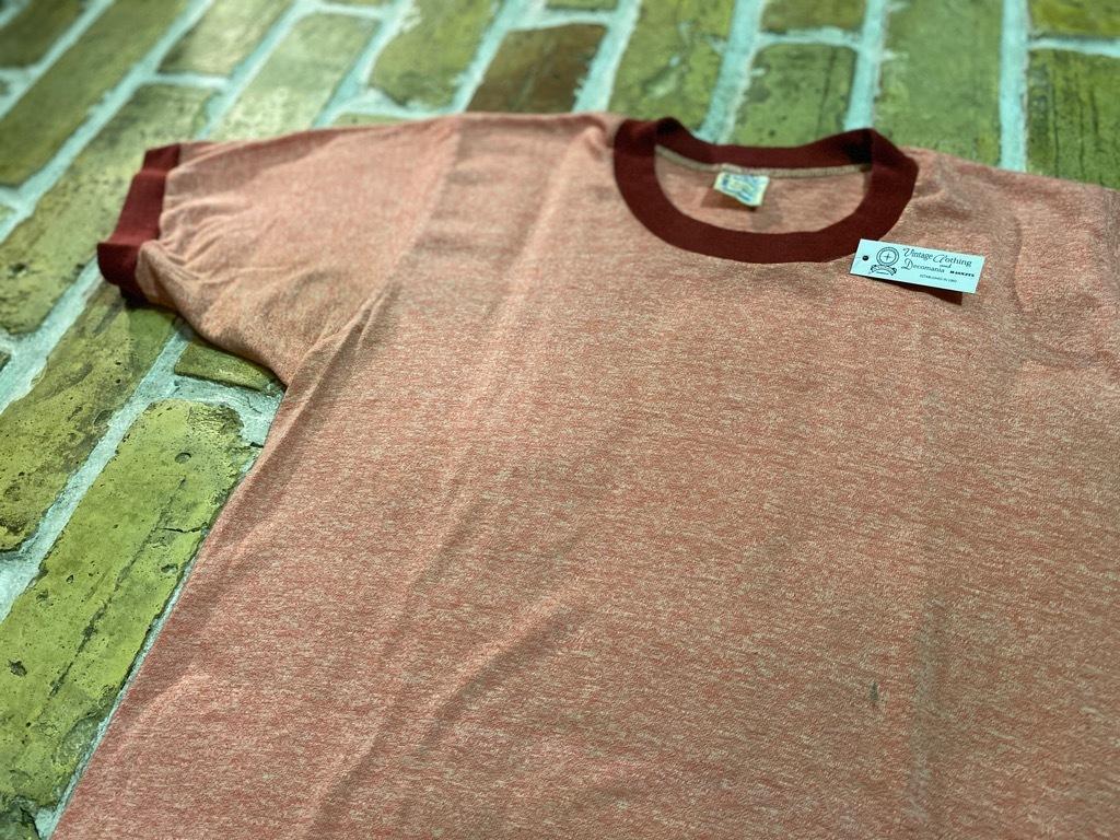 マグネッツ神戸店 新しくTシャツを追加です!_c0078587_13493787.jpg