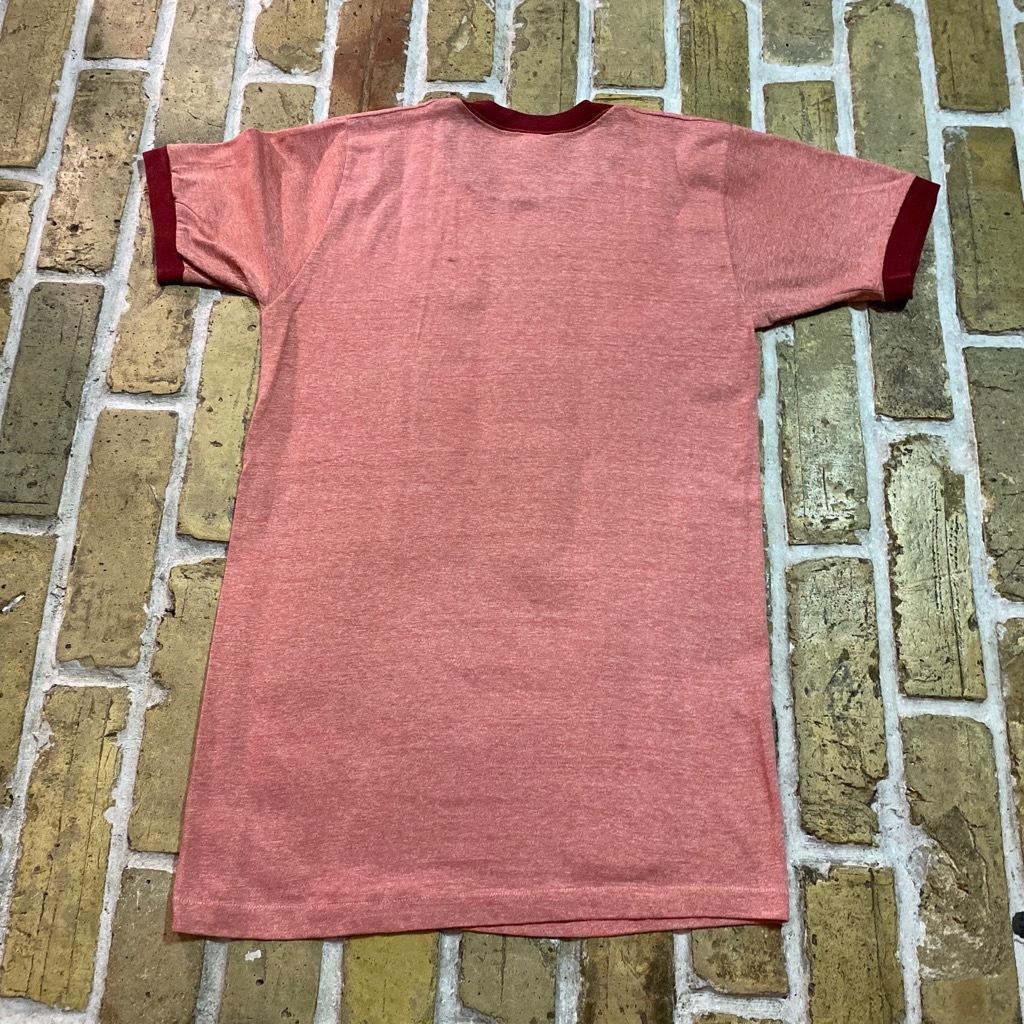 マグネッツ神戸店 新しくTシャツを追加です!_c0078587_13493801.jpg