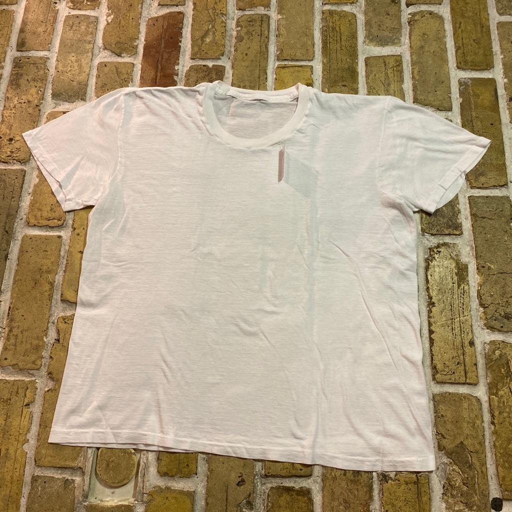 マグネッツ神戸店 新しくTシャツを追加です!_c0078587_13521500.jpg
