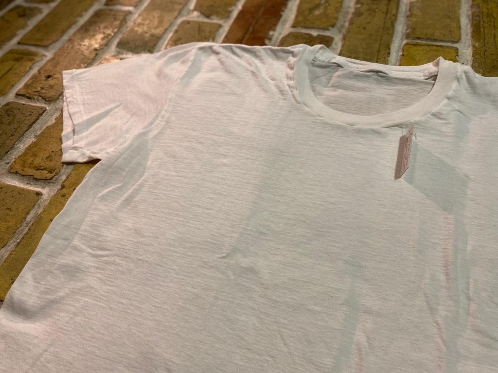 マグネッツ神戸店 新しくTシャツを追加です!_c0078587_13521513.jpg
