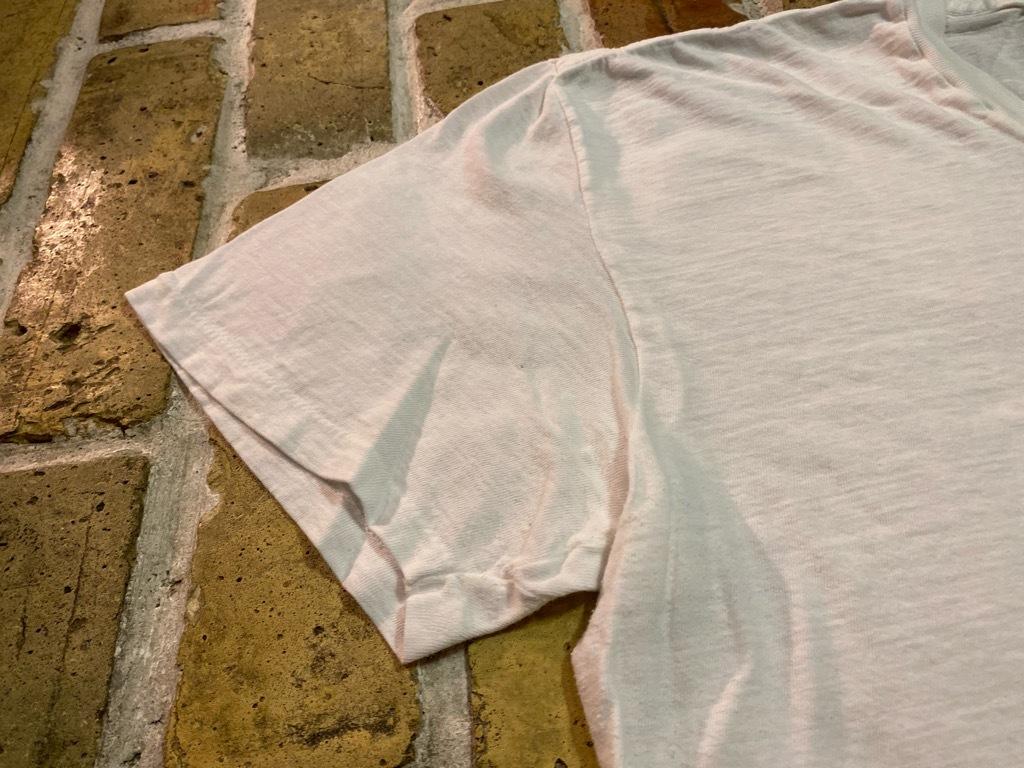 マグネッツ神戸店 新しくTシャツを追加です!_c0078587_13521607.jpg
