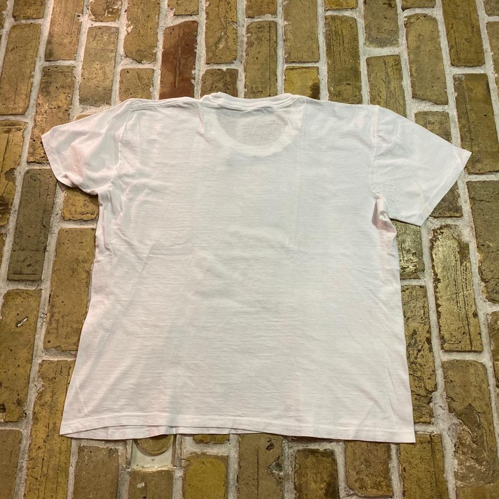 マグネッツ神戸店 新しくTシャツを追加です!_c0078587_13521612.jpg