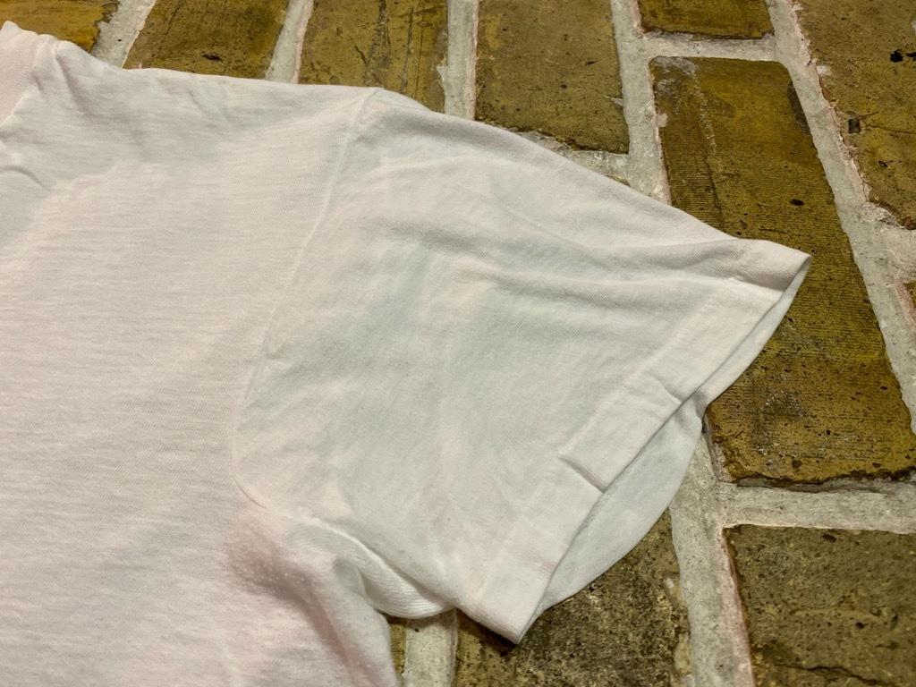 マグネッツ神戸店 新しくTシャツを追加です!_c0078587_13521653.jpg