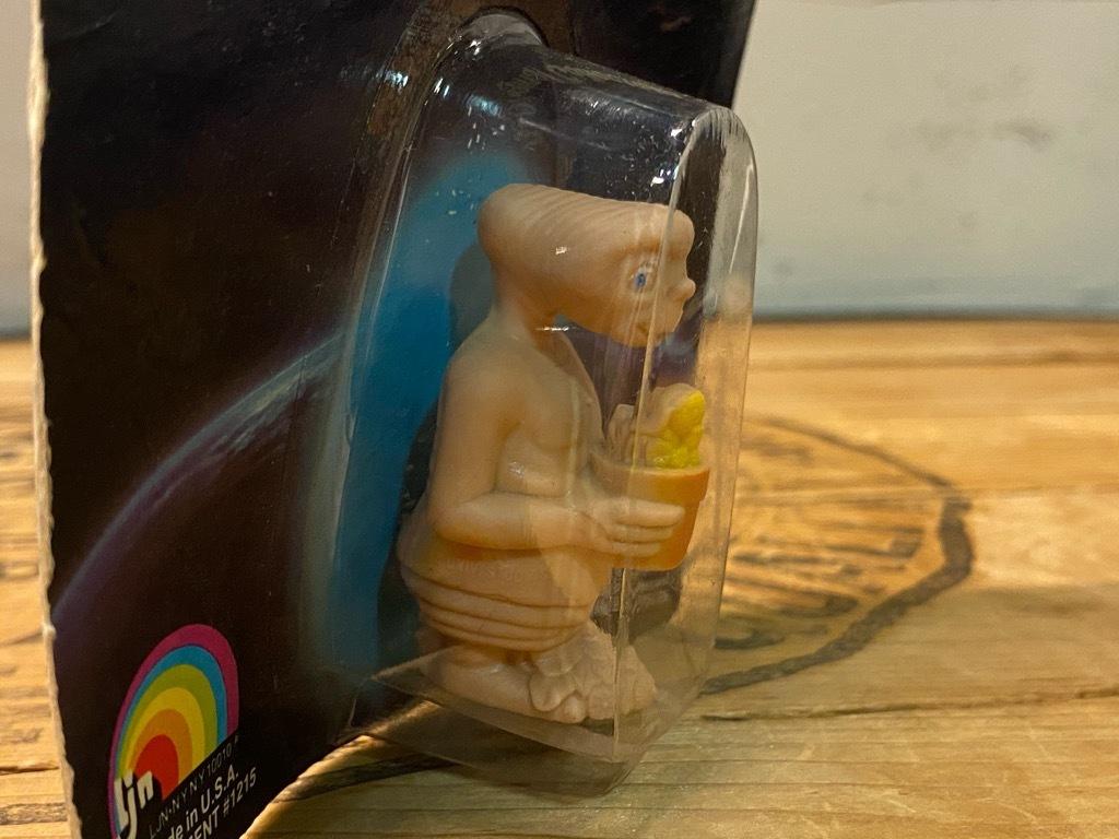 7月11日(土)マグネッツ大阪店アメリカン雑貨入荷日!! #2 Toy編!! 1913 Kewpie,50s MickyMouse,1982 E.T. & Piggy,Elephant!!_c0078587_15101153.jpg