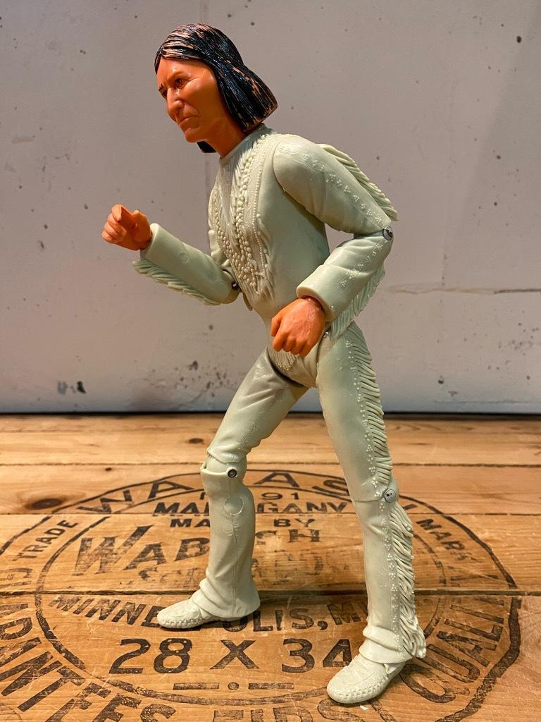 7月11日(土)マグネッツ大阪店アメリカン雑貨入荷日!! #2 Toy編!! 1913 Kewpie,50s MickyMouse,1982 E.T. & Piggy,Elephant!!_c0078587_15130828.jpg