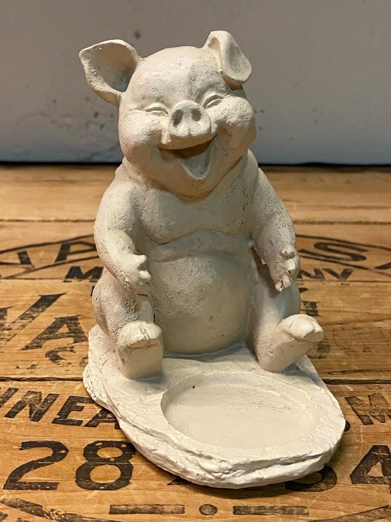7月11日(土)マグネッツ大阪店アメリカン雑貨入荷日!! #2 Toy編!! 1913 Kewpie,50s MickyMouse,1982 E.T. & Piggy,Elephant!!_c0078587_15332015.jpg