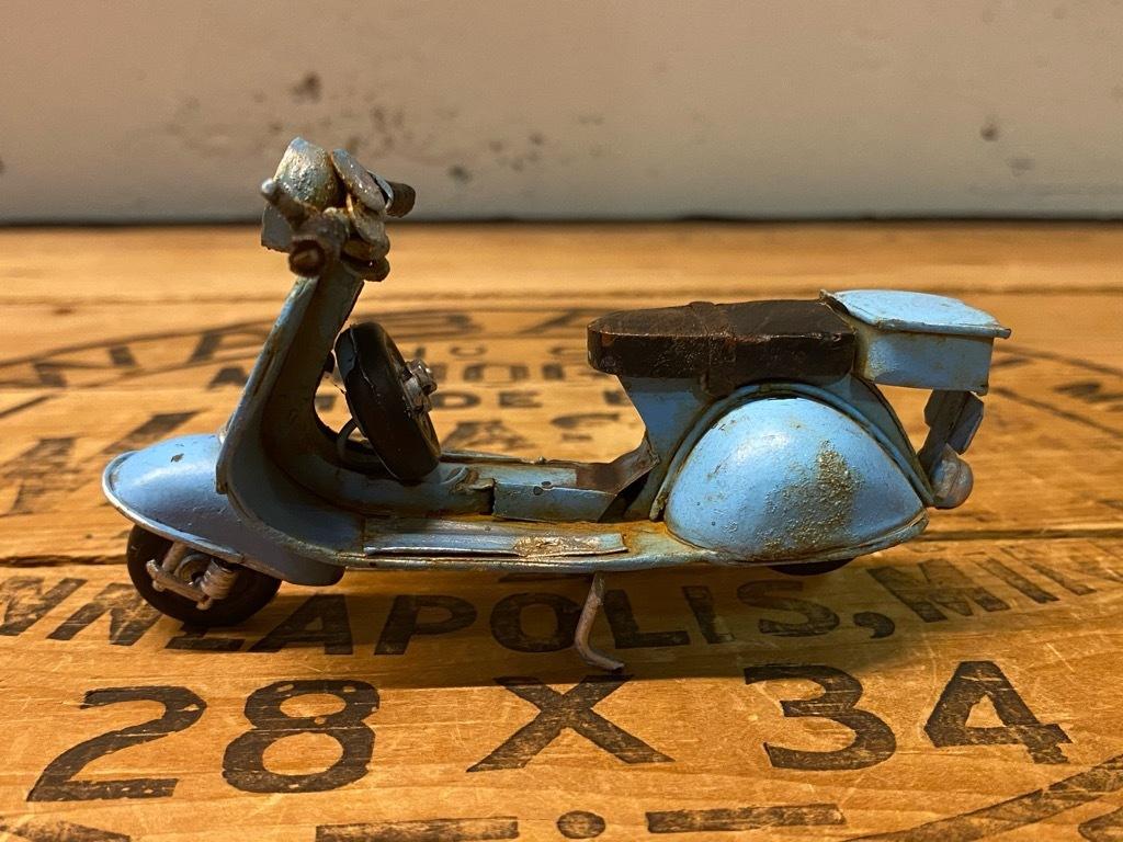 7月11日(土)マグネッツ大阪店アメリカン雑貨入荷日!! #2 Toy編!! 1913 Kewpie,50s MickyMouse,1982 E.T. & Piggy,Elephant!!_c0078587_15383437.jpg