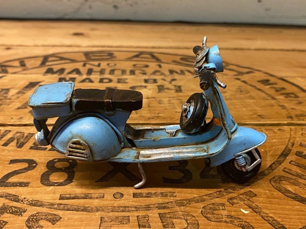 7月11日(土)マグネッツ大阪店アメリカン雑貨入荷日!! #2 Toy編!! 1913 Kewpie,50s MickyMouse,1982 E.T. & Piggy,Elephant!!_c0078587_15383822.jpg