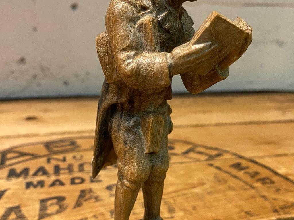7月11日(土)マグネッツ大阪店アメリカン雑貨入荷日!! #2 Toy編!! 1913 Kewpie,50s MickyMouse,1982 E.T. & Piggy,Elephant!!_c0078587_15413585.jpg