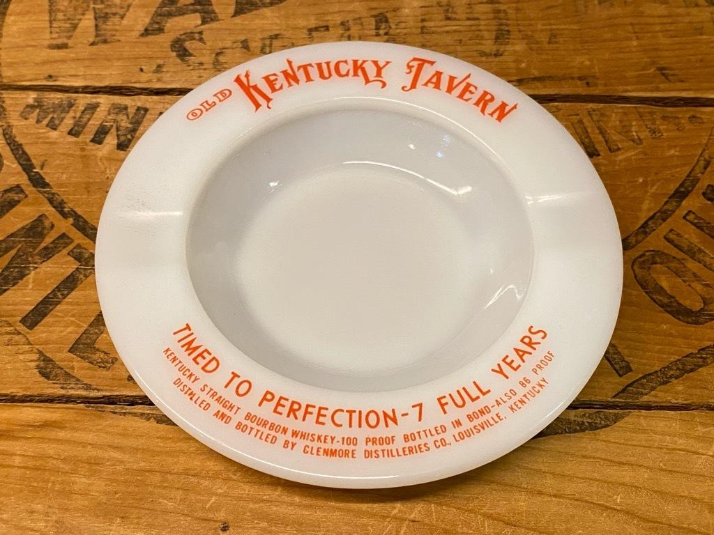 7月11日(土)マグネッツ大阪店アメリカン雑貨入荷日!! #3 AshTray & Tray,Bowl編!!  MuranoGlass,AnchorHocking,Shriners&PopCorn!!_c0078587_15590167.jpg